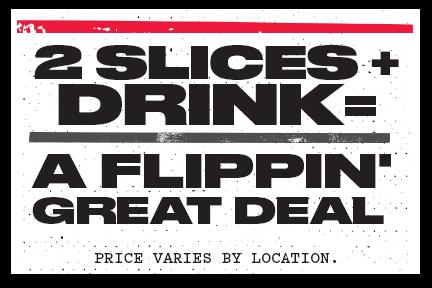 2-slices