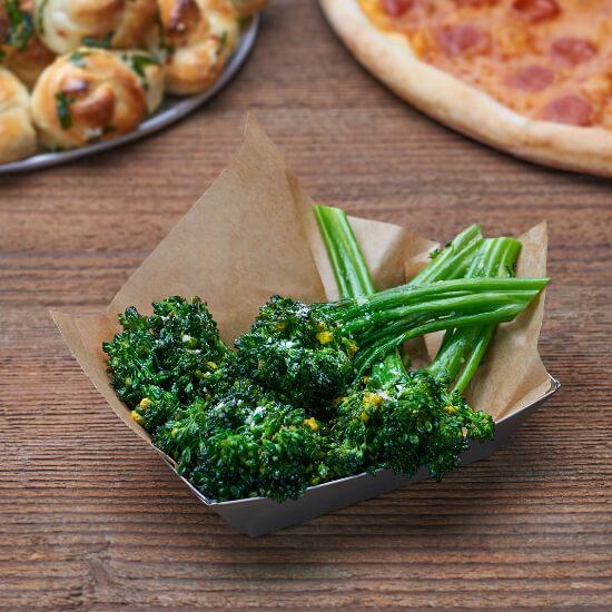 broccolini_web